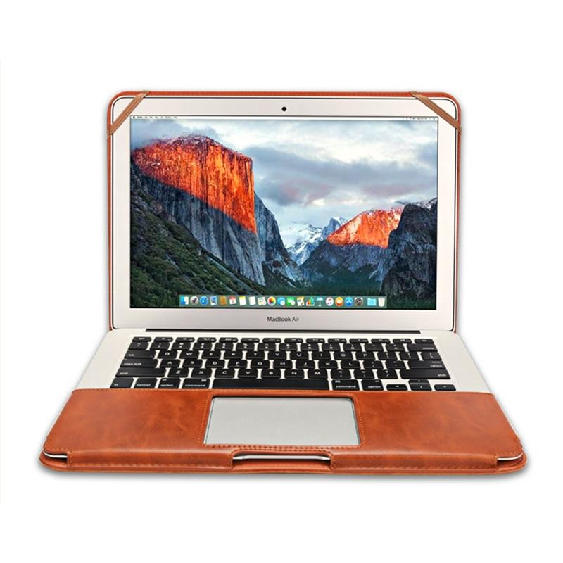 Luxury <font><b>Laptop</b></font> Bags <font><b>Cases</b></f
