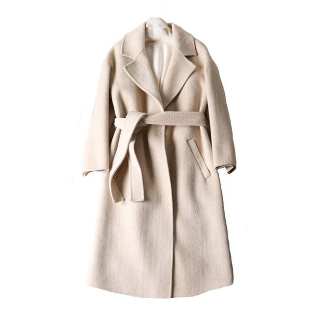 Coats for women 4