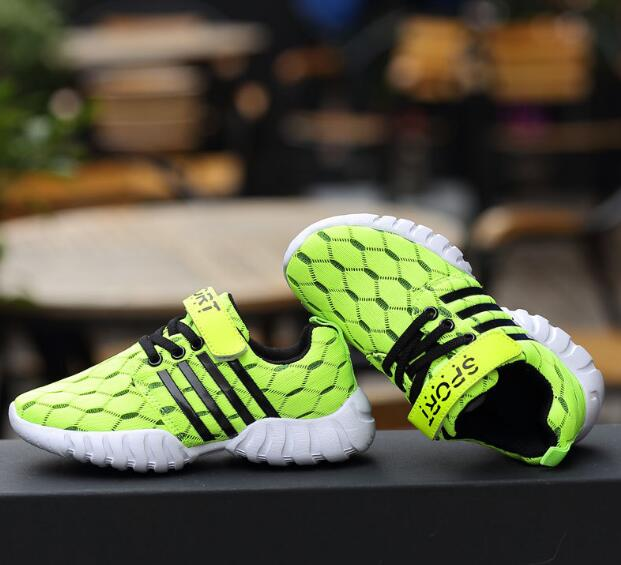 baby girl boys Kids Breathable Basketball Sneaker Designer shoes Wudao Athletic Sports Casual Shoes Spring Running Children's S