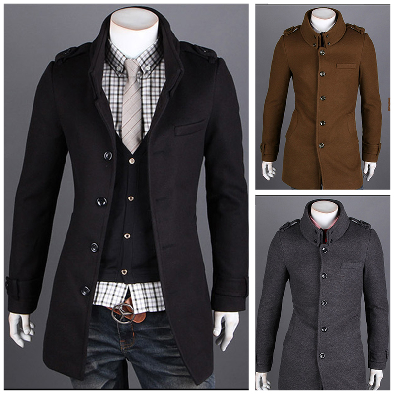 jackets india Picture - More Detailed Picture about Drop Shipping ...