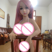 NEW 100cm Top quality silicone sex dolls skeleton,japanese real love doll,real doll sex toy for men masturbation