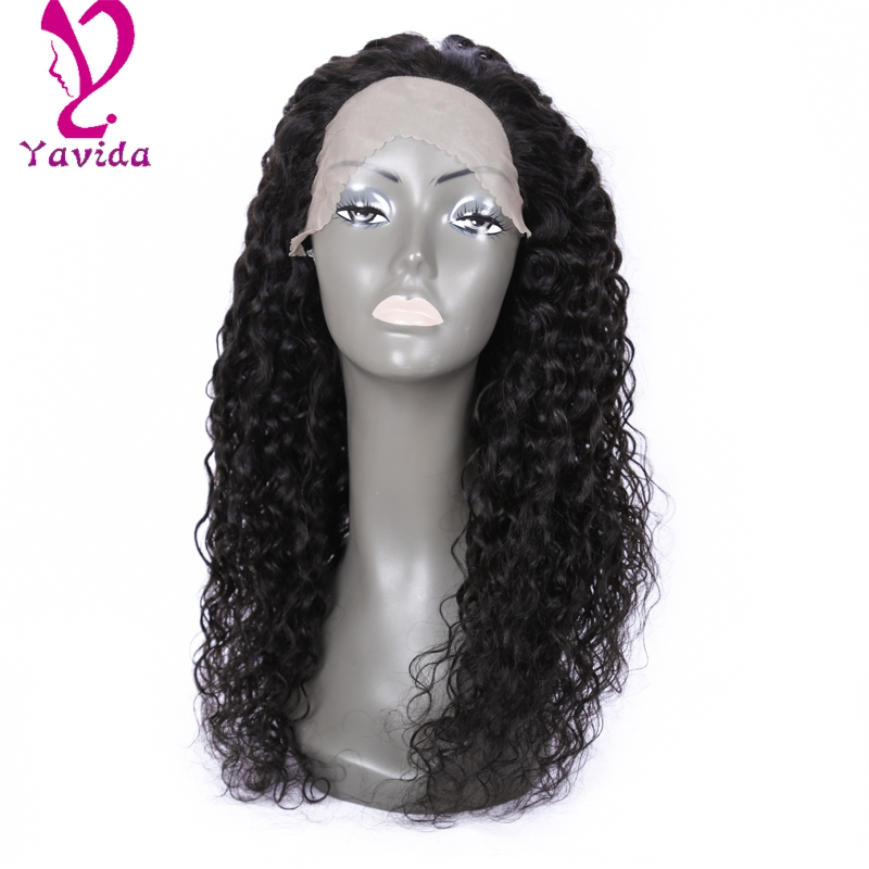 cheap curly full lace wigs colorful cheap wigs