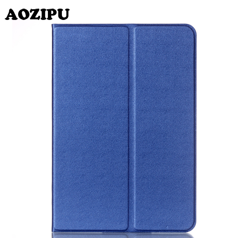 New PU Leather Smart Cover for Samsung Galaxy Tab A 8.0 T350 SM-T355 Foldable Stand Cover For Galaxy Tablet Funda Case for samsung galaxy tab a 8 0 sm t350 t351 t355 luxury stand folio flip pu leather skin magnetic smart sleep cover case film