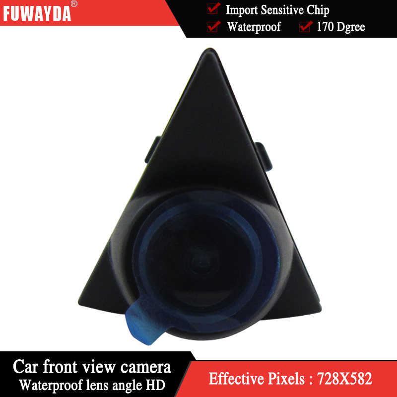 CCD Tầm Nhìn Ban Đêm Ô Tô Logo Camera Mặt Trước Sau Cho Sony Xe Volkswagen VW GOLF Bora Jetta Touareg Passat Lavida Polo tiguan