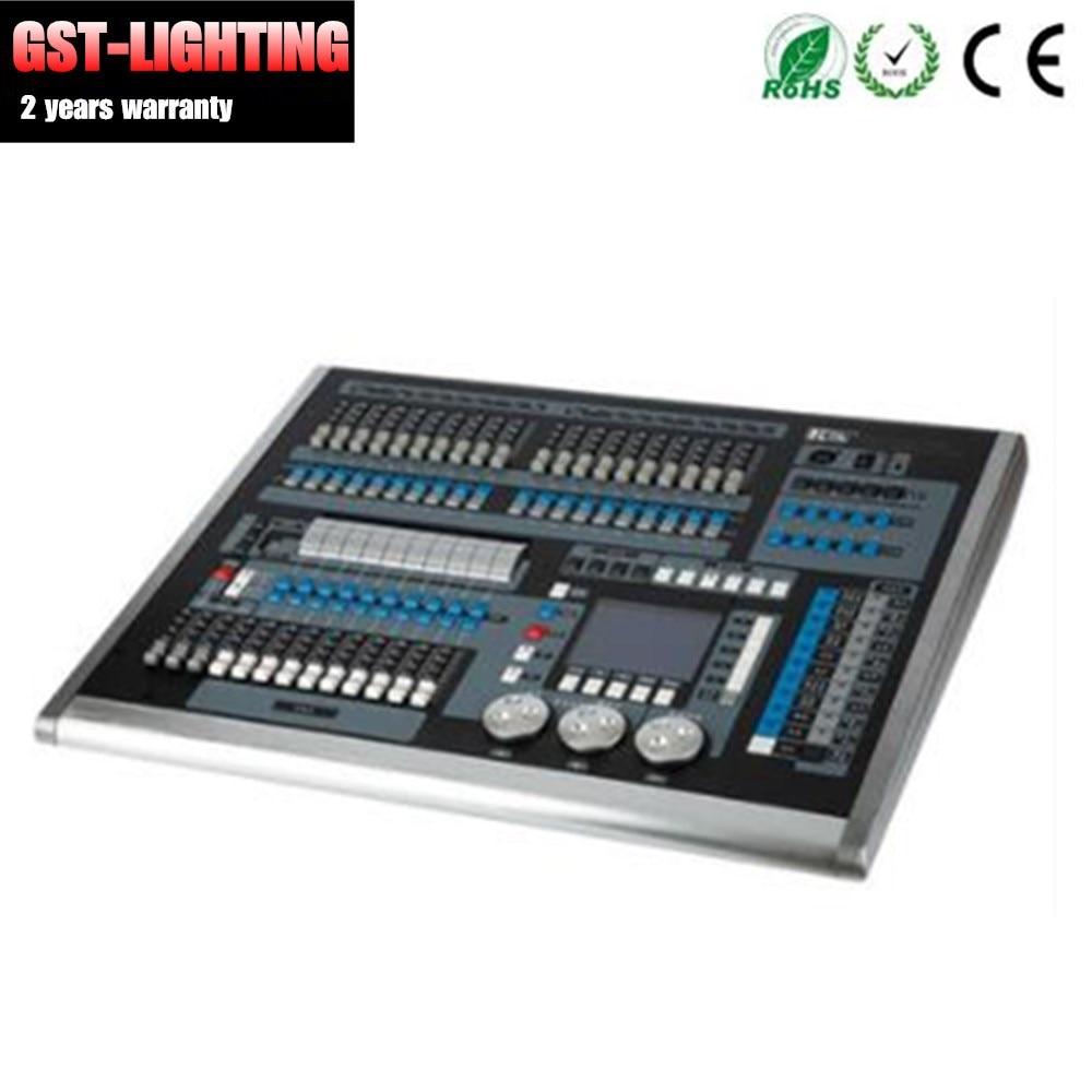 king kong 1024p dmx 512 controller stage moving head control board dmx console for dj light. Black Bedroom Furniture Sets. Home Design Ideas
