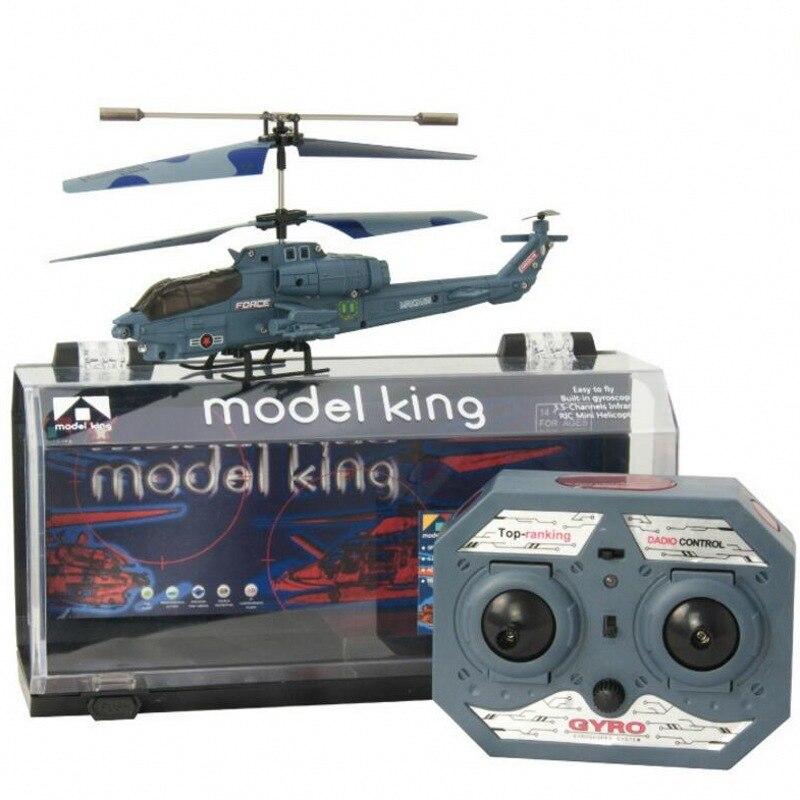 最終在庫 SelenTeks USD ヘリコプターラジオリモートコントロール玩具航空機ジャイロのためのおもちゃギフトドロップシップ/卸売/