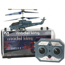 3.5CH Mini RC Helicopter Radio Remote Control Toy Aircraft With Gyro For Kid Boy Toys Gift Dropship/Wholesale/Retail