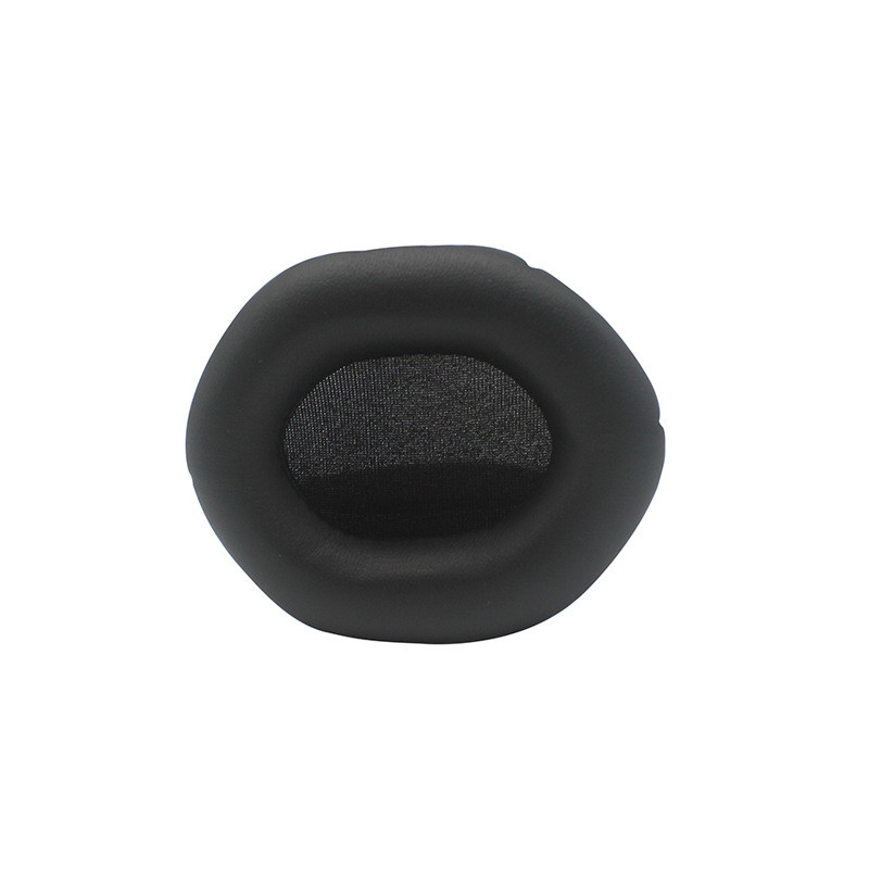 Soft Replacement Ear Pads Memory Cushions for V-MODA (6)