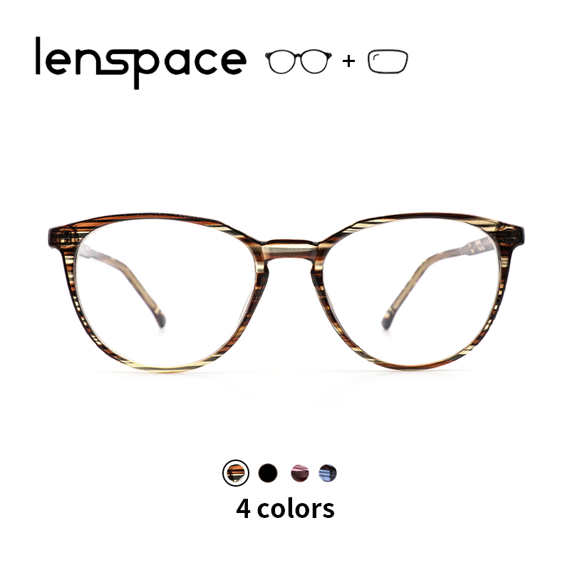 TR90 Glasses Frame Women Cat Eye Glasses Optical Prescription Eyeglasses Vintage Myopia Glasses Retro Myopic Spectacle Frame(China)