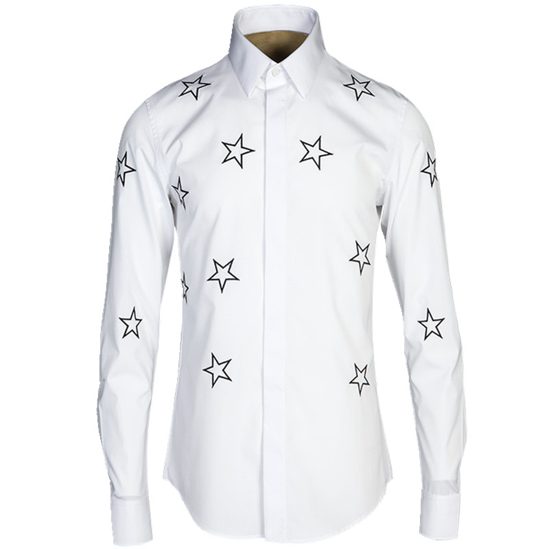 Online buy wholesale men embroidered shirts from china men for Wholesale polo shirts with embroidery