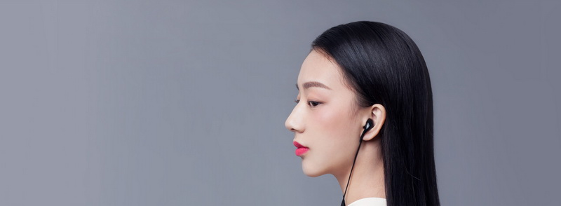 original-meizu-ep2x-hifi-earphone--(52)