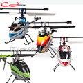 Бесплатная доставка V911 2.4 Г 4CH RC МИНИ Одноместный Вертолет (красный Оранжевый Синий Зеленый) открытый V911 новая версия Плагин для WL Игрушки