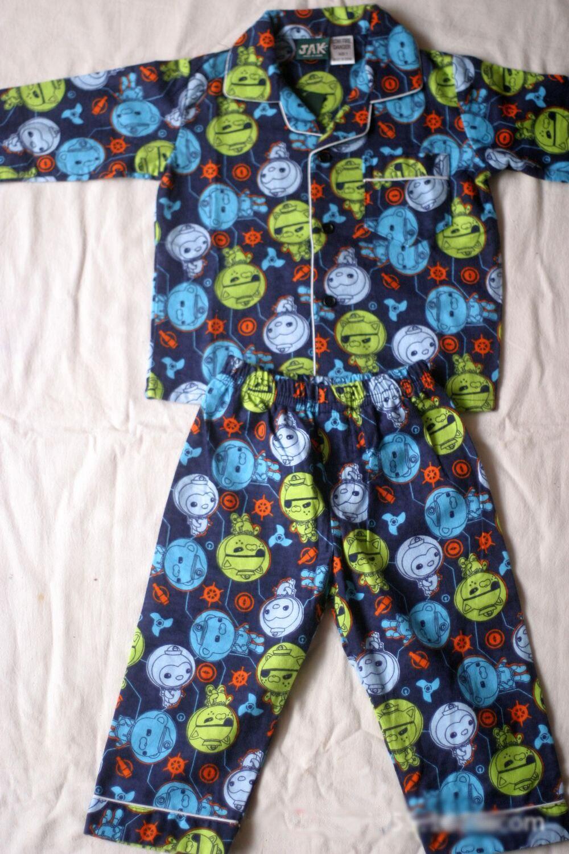 Popular Boys Flannel Pjs-Buy Cheap Boys Flannel Pjs lots from ...