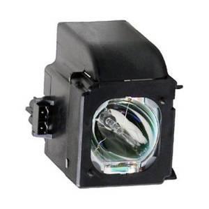 Telerlamp BP96-01653A SAMSUNG HL-50A650 HL-S4676S HL-T4675S HL-T5075S - Kodu audio ja video - Foto 2