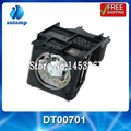 Cheap Compatible replacement  projector lamp 78-6969-9812-5/DT00701 for S15 S15i X15 X15i ...