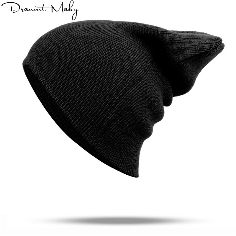 men-winter-hats-women's-hats-new-beanies-knitted-solid-cute-hat-girls-autumn-female-beanie-caps-warmer-bonnet-ladies-casual-cap