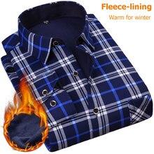 c06b6322df Shirt Flannel Men-Acquista a poco prezzo Shirt Flannel Men lotti da ...
