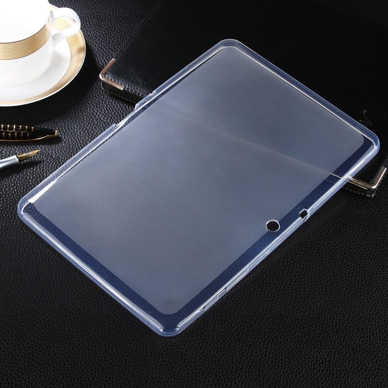 wholesale dealer d4c2a 4cab4 For Samsung Galaxy Tab 2 10.1