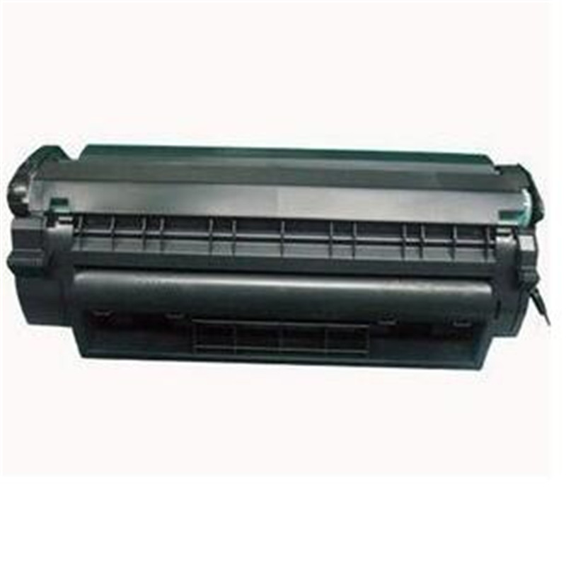 C7115A 15A 7115A black toner cartridge compatible For HP LaserJet 1000 1005 1200 1220 3300 3330 3380MFP printer compatible toner cartridge for hp c7115x lasterjet 1000 1005 1200 1220 3300 3310 3320 3330 3380 for canon lbp 1210 russian stock