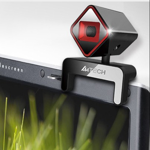 A4TECH PK-930H WEBCAM WINDOWS VISTA DRIVER