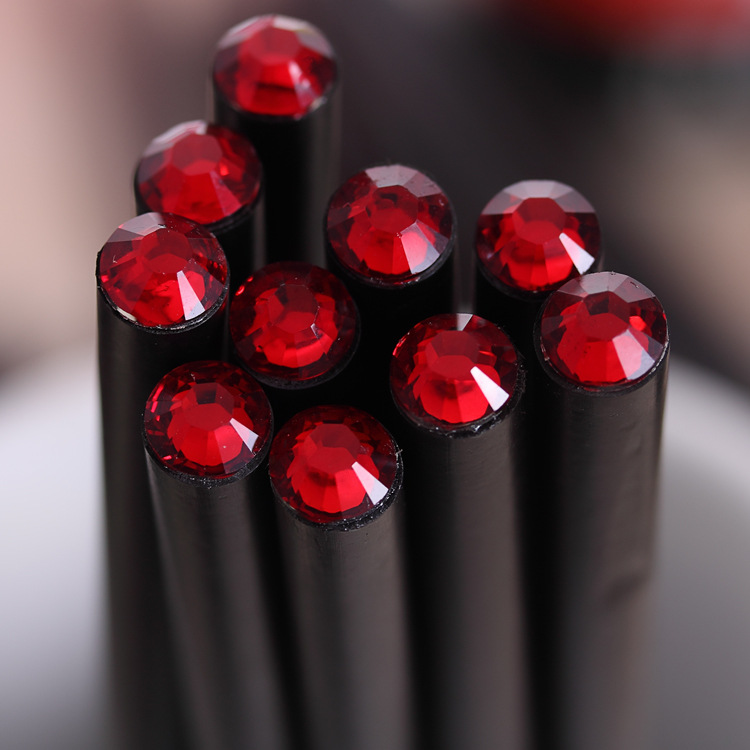 Стандартные карандаши из Китая