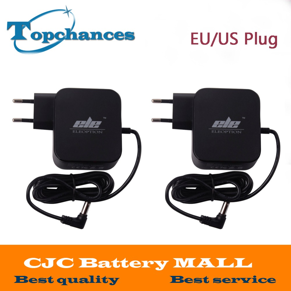 2PCS High quality AC Adapter Battery Charger for Dyson DC58 DC59 DC61 DC62 V6 SV03 Vacuum 64506-07