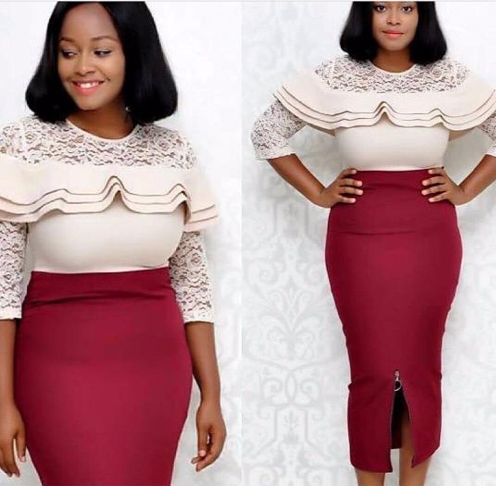 новая африканская воск принт платья для женщин для для женщин базен Риш праздничное хлопковое платье дашики пикантные африканская мода костюмы
