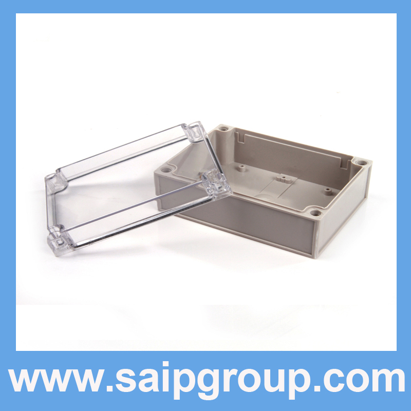 Outdoor Popular Distribution Box DS AT 1217 Waterproof Box