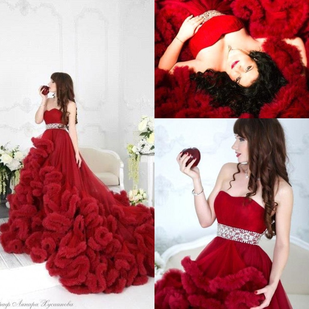 Outstanding Custom Maternity Gowns Collection - Wedding and flowers ...