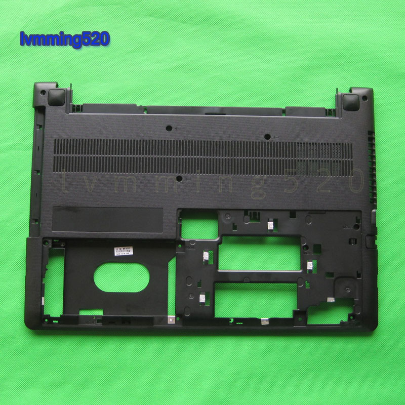 FOR LENOVO IdeaPad 300-14 300-15 D shell Bottom