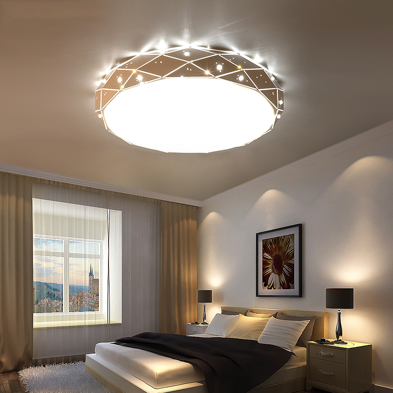 Beautiful lampadari per camera da letto gallery design and ideas