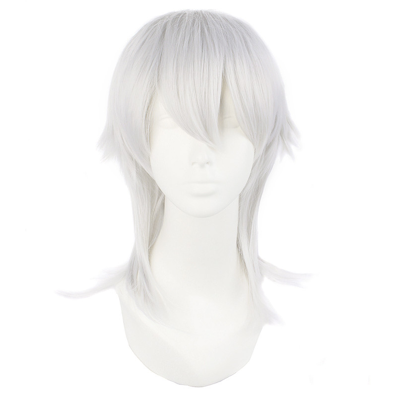 wigs-wigs-nwg0cp61171-si1-1