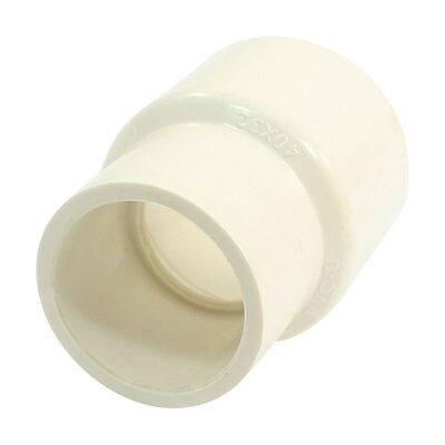 соединения труб из пвх