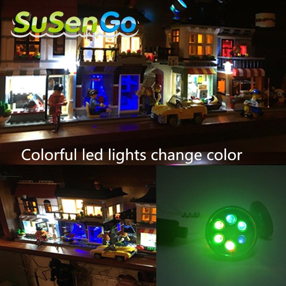 Online Get Cheap Light Colored Brick -Aliexpress.com | Alibaba Group