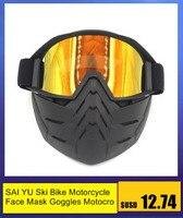 адррес saiyu х7 фон форма армии пуленепробиваемые очки С6 поляризации солнцезащитные очки для женщин 4 objective Стелла страйкбол охота велоспорт motocycle очки