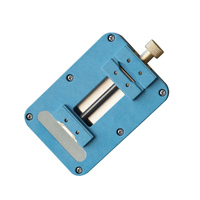 WL Universal Motherboard Fixture High Temperature Resistance IC Chip BGA Chip Mainboard Jig Board Holder Phone Repair Tool