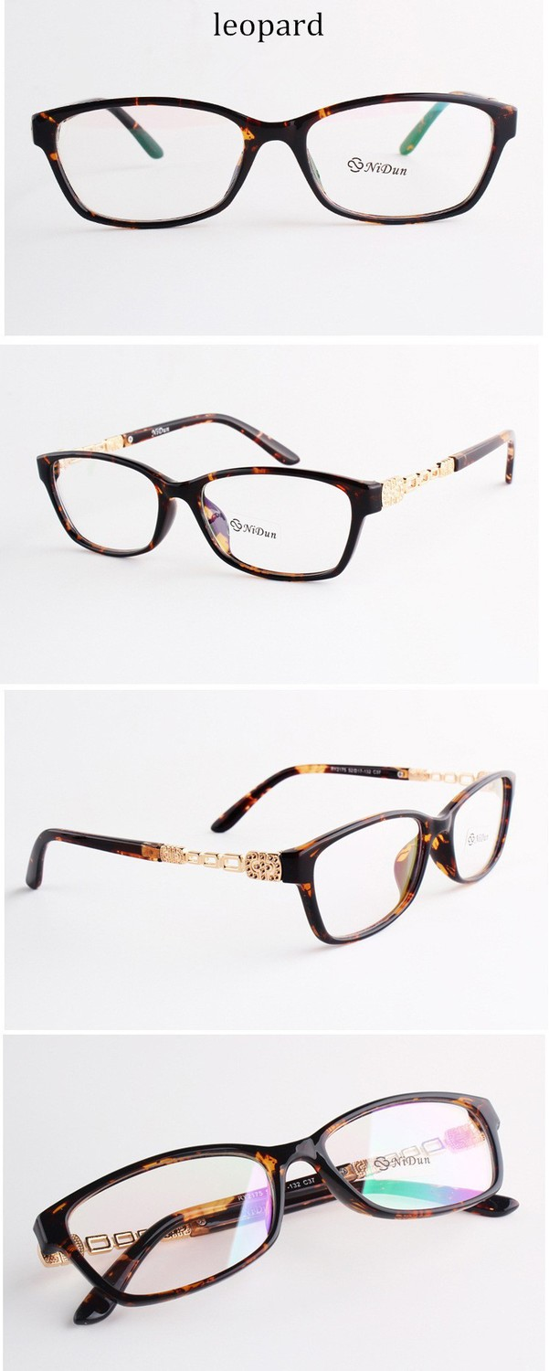 eye glasses frame women (5)