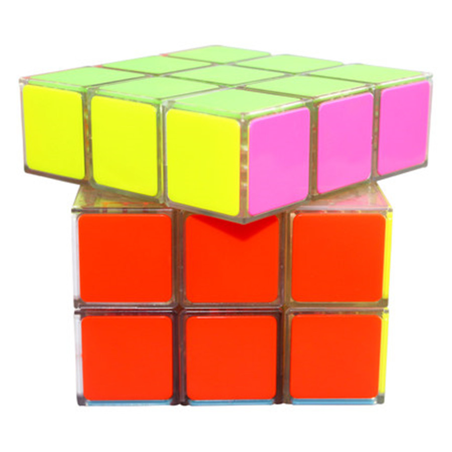 Magic Square Classic Set Cubos Magicos Moyu Weilong Interactive Toys For Boys Plastic 701914
