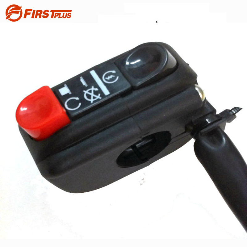 motorcycle handlebar switches promotion-shop for promotional