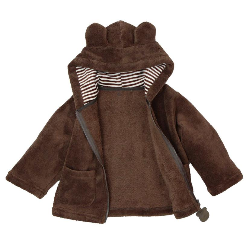 2017-New-Style-Baby-Girl-Coats-and-Jackets-Hooded-Thick-Tops-Children-Outerwear-Boys-Winter-Baby-Coat-Coral-Velvet-Cotton-5