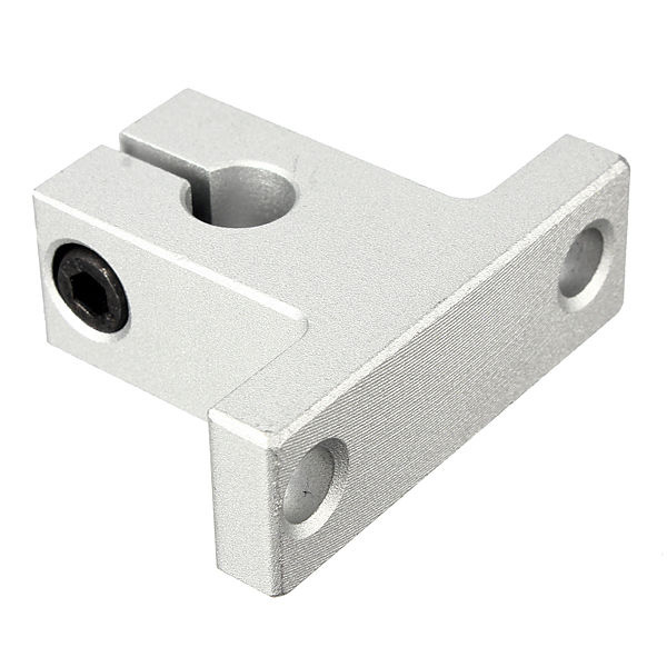 SK8 8mm linear rail shaft support block for cnc linear slide bearing guide cnc parts VED82 P hig quality linear guide 1pcs trh25 length 1200mm linear guide rail 2pcs trh25b linear slide block for cnc part