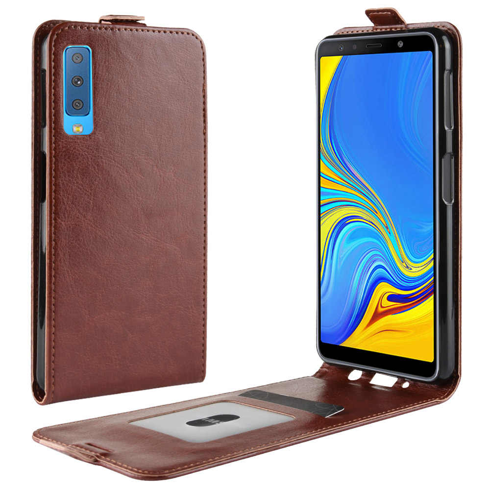 the latest 7441c 67a00 Detail Feedback Questions about A750 Case for Samsung Galaxy A7 2018 ...