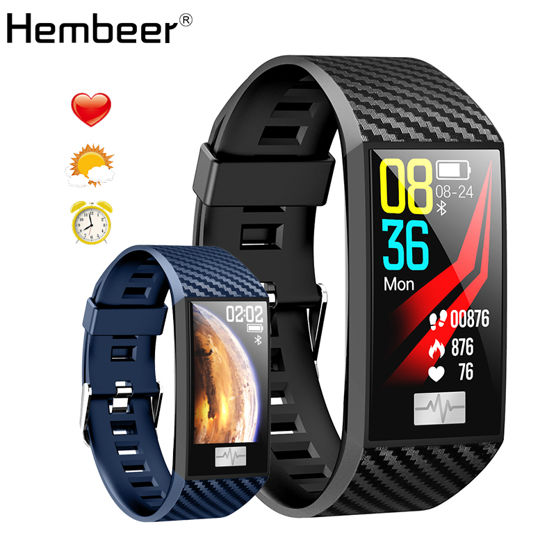 Fitness Tracker Smart Bracelet DT58 Bluetooth Band Activity Monitor Alarm Clock Vibration Sports Wristband for iPhone AndroidFitness Tracker Smart Bracelet DT58 Bluetooth Band Activity Monitor Alarm Clock Vibration Sports Wristband for iPhone Android