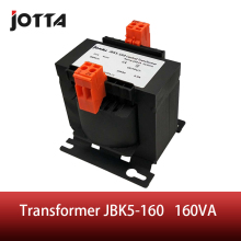 voltage converter 220v to 6V 12V 24V 36V 110v Single Phase Volt Control Transformer 160VA Powertoroidal transformer