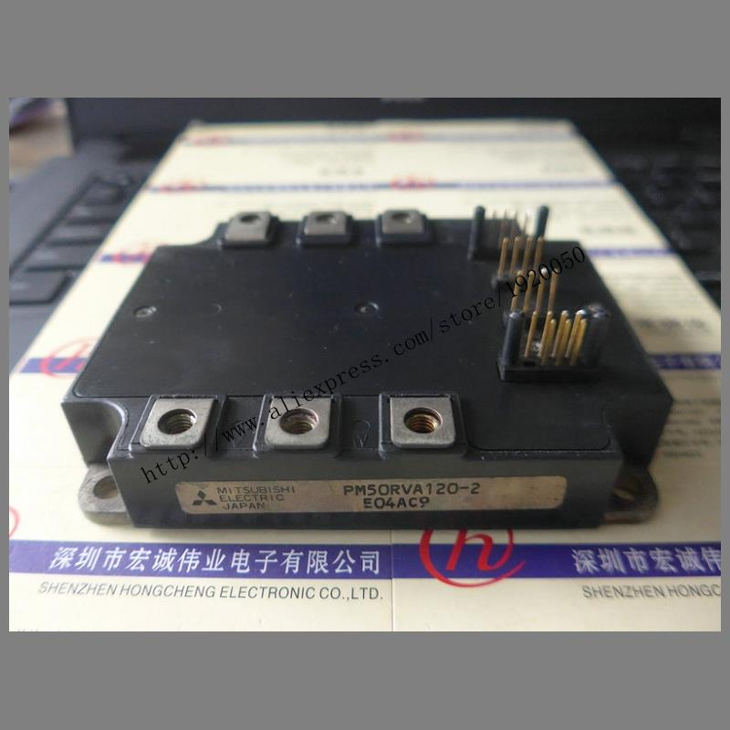 PM50RVA120-2  module special sales Welcome to order !PM50RVA120-2  module special sales Welcome to order !