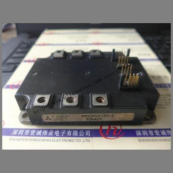 PM50RVA120-2  module special sales Welcome to order !