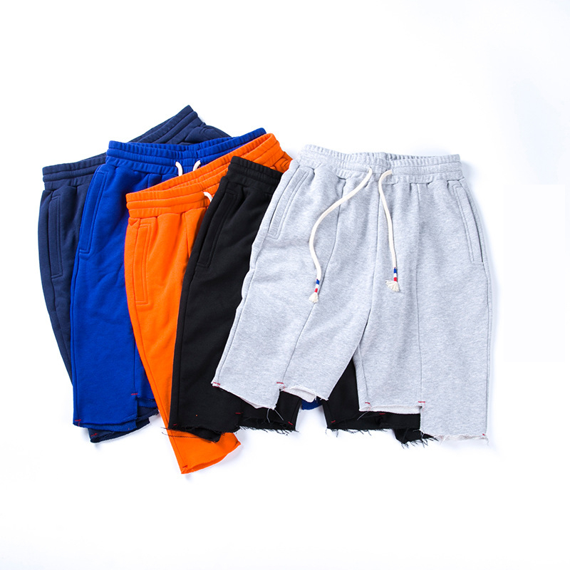 Online Get Cheap Soft Cotton Shorts Men -Aliexpress.com | Alibaba ...