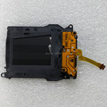 New Original Shutter group Blade Curtain assy Repair parts for Sony ILCE-7  A7 A7R A7K A7S mini SLR
