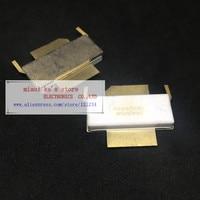PTFB192503FL ptfb192503fl [ Package H 34288 4/2 ]RF LDMOS FET 50W 240W 65V 19dB 1930 1990MHz Thermally enhanced high power