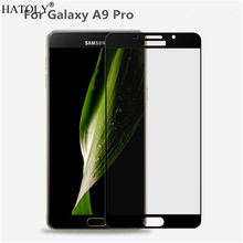 US $1.44 24% OFF|For Tempered Glass Samsung Galaxy A9 Pro Glass Full Cover Film Screen Protector for Samsung Galaxy A9 Pro Glass Samsung A9 Pro-in Phone Screen Protectors from Cellphones & Telecommunications on AliExpress